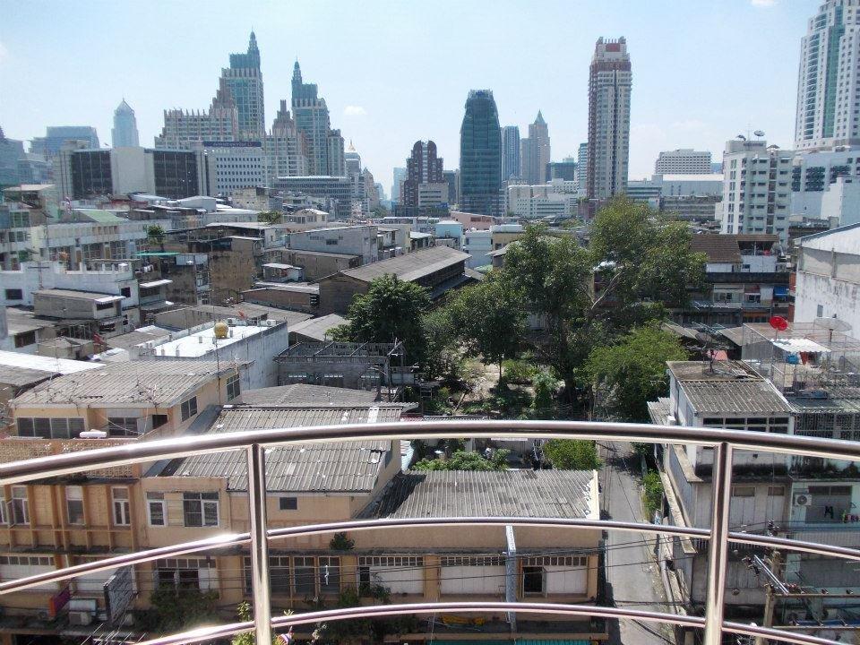 bangkok-tajlandia-azja-po-zmroku